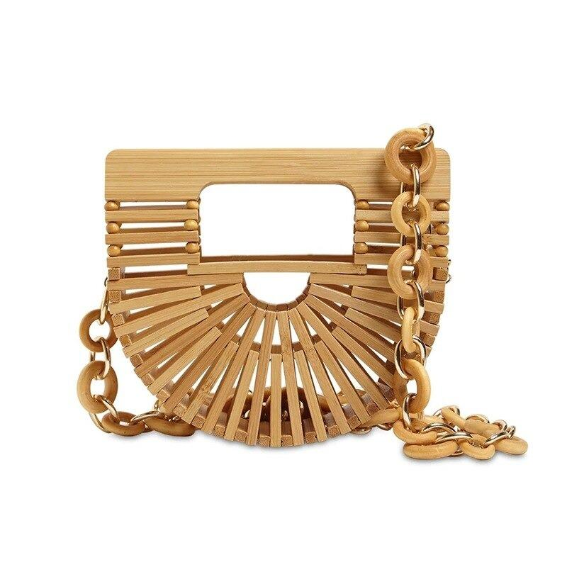 High-end straw tote beach bag suggest