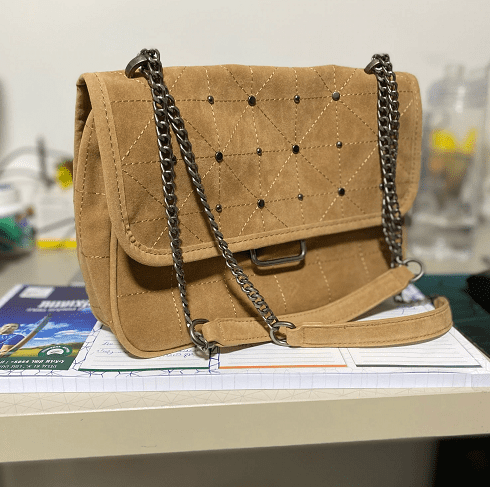 How much ladies designer straw bags
