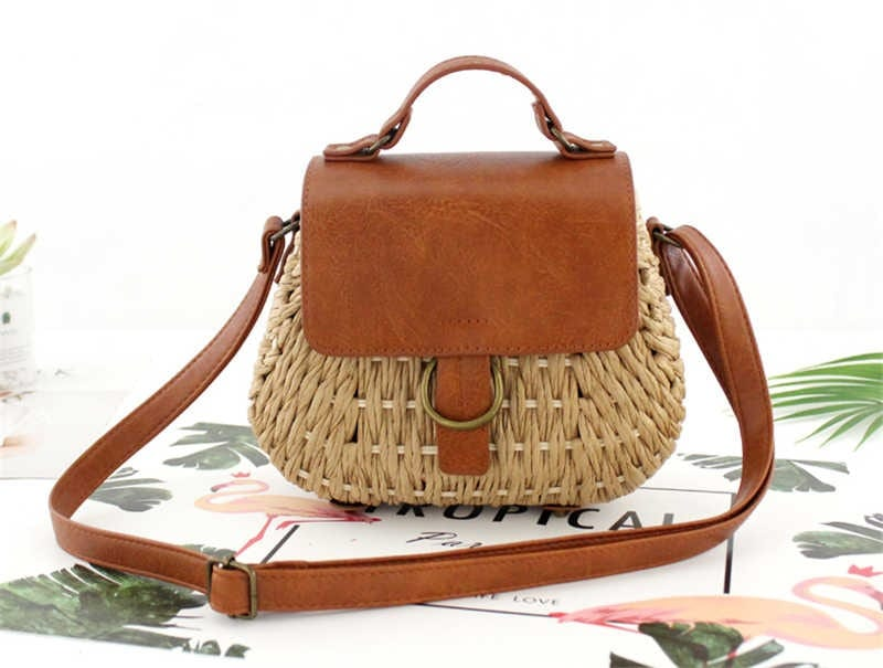 Where bali woven leather bags premium