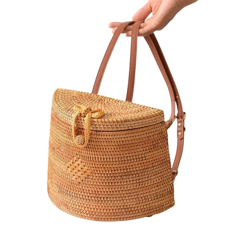 Browse Custom Straw Beach Tote Vacation Online Shopping
