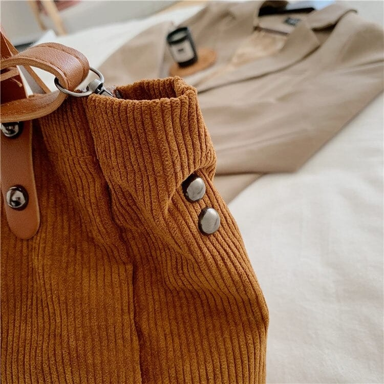 Straw bag vietnam best