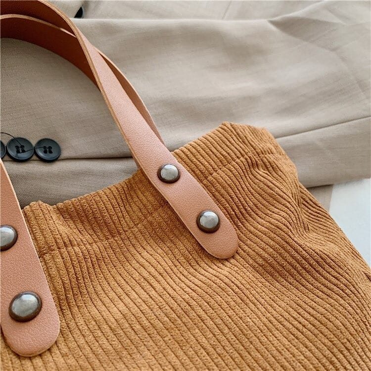 What buy circle straw bags online premium
