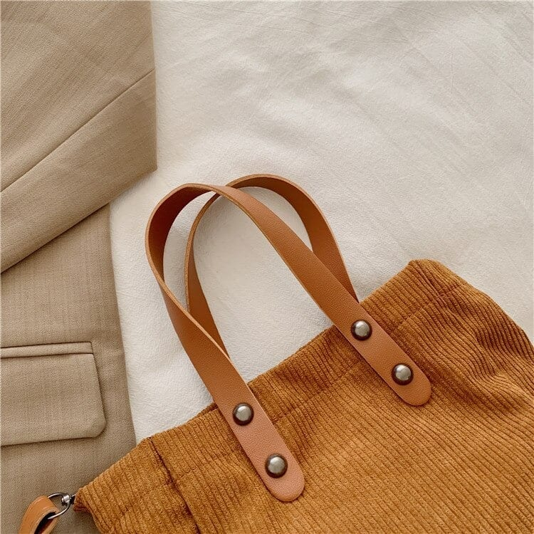 How much crossbody circle straw bag suggest