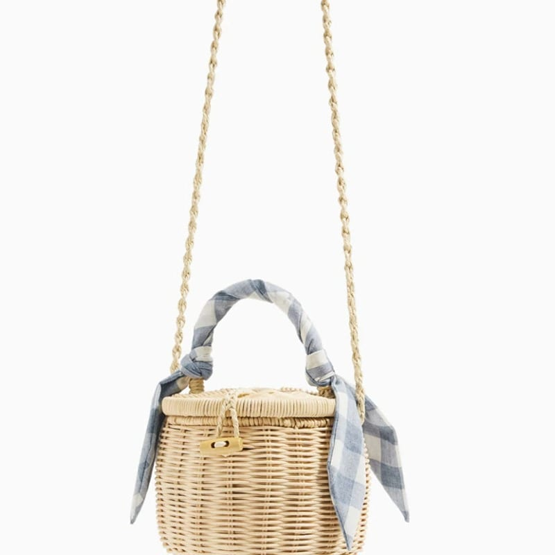 Why wicker tote bags in bali recomment