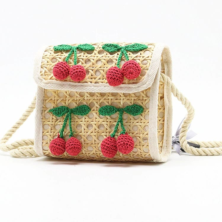 Straw tote handbags on sale