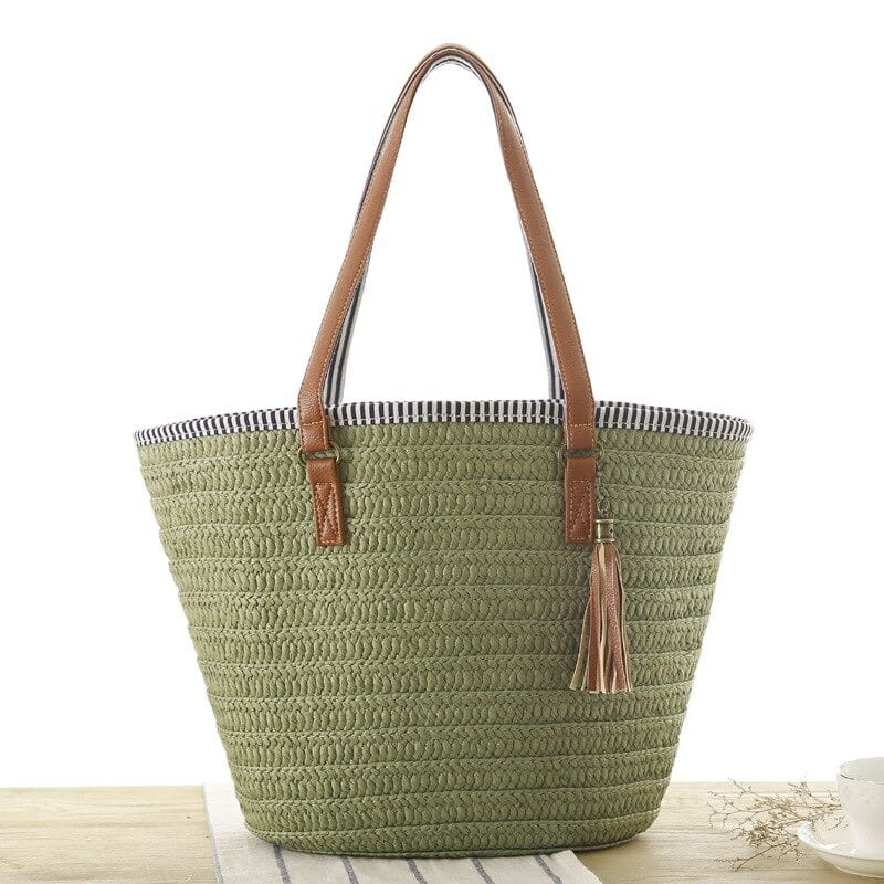 How much circle straw bags clutch recomment