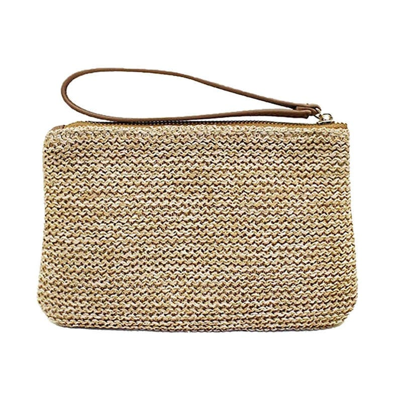 Where rattan wicker tote bags