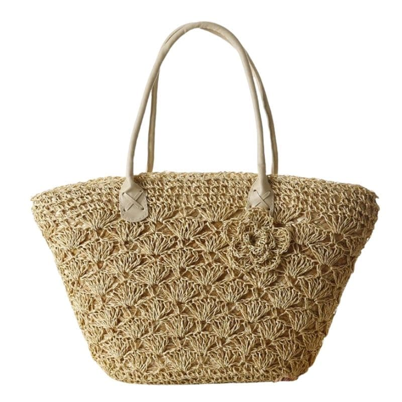 How many wicker purses for spring premium