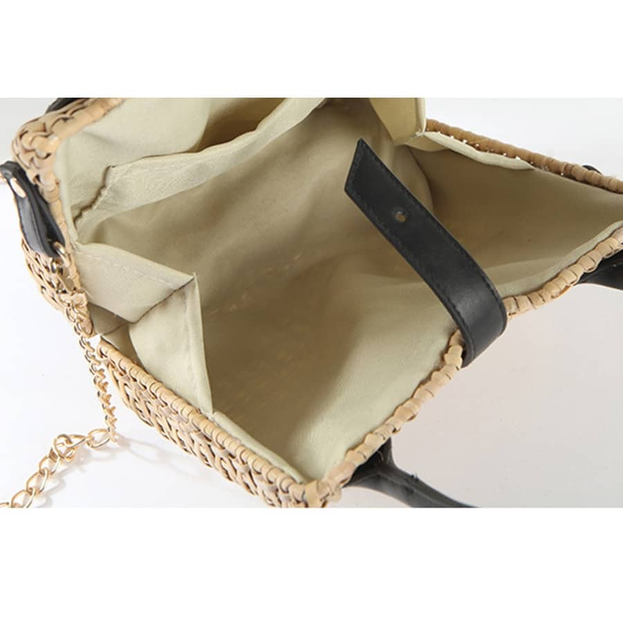 Best Casual Woven Totes On Party